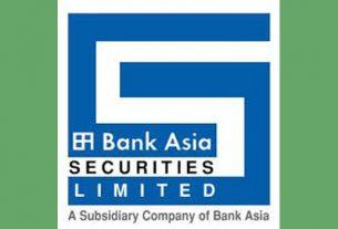 bank asia securities