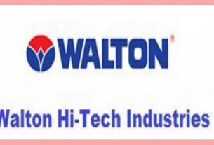 walton,